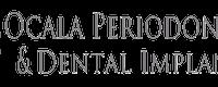 rsz_1ocala-logo
