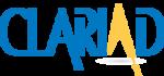 rsz_logo_dark